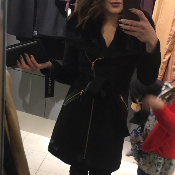 Via Spiga Jackets & Blazers - Winter coat